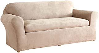 Best sofa with loose back cushions Reviews