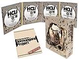 ヨルムンガンド COMPLETE Blu-ray BOX<初回限...[Blu-ray/ブルーレイ]