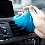 Best Air Vent Filters - ANanCrog Cleaning Gel, Car Universal Detailing Automotive Dust Review
