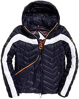 mount fujiyama jacket