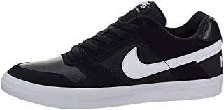 Nike Nike SB Delta Force