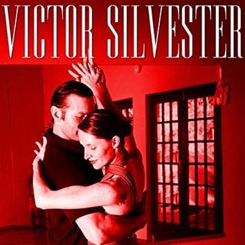 Victor Silvester Vol. 1