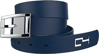 C4 Classic Premium Belt