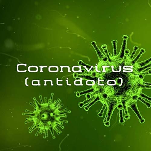 Tapabocas y Antibacterial
