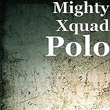 Polo [Explicit]