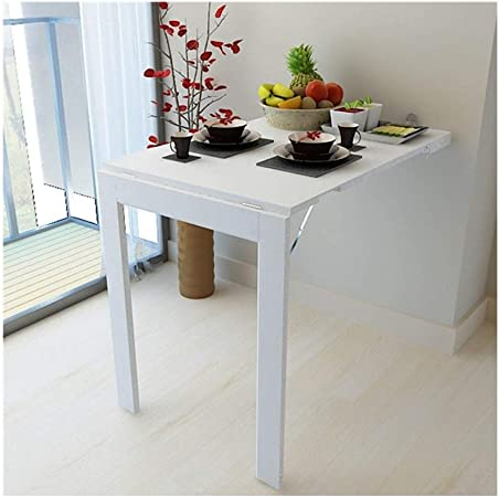 Coin Repas Convivial Grace A Une Banquette D Angle Design Dining Nook Kitchen Seating Eclectic Kitchen