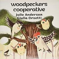 Woodpeckers Cooperative
