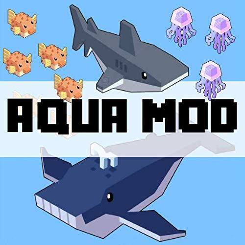 Aqua Mod