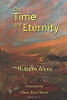 On Time and Eternity