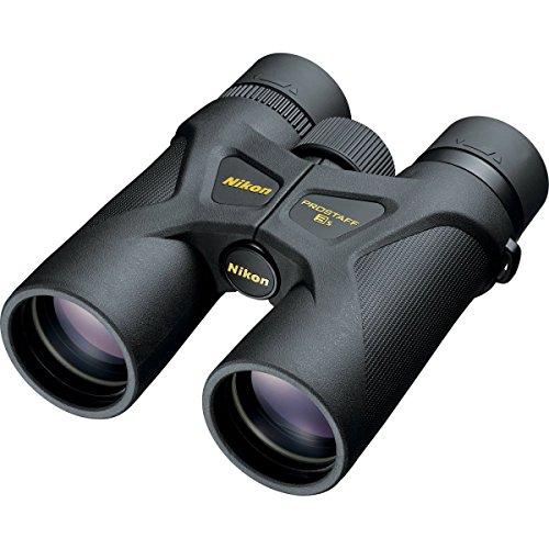 Los mejores prismáticos Nikon: Opiniones, Recomendaciones y Acceso a Ofertas Increíbles