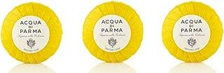 Best acqua di parma colonia pura gift set Reviews
