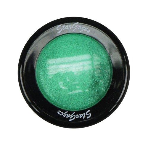 Stargazer Glitter Eye Dust 104 FRESH MINT