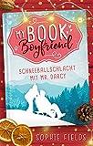 My Book Boyfriend - Schneeballschlacht mit Mr. Darcy