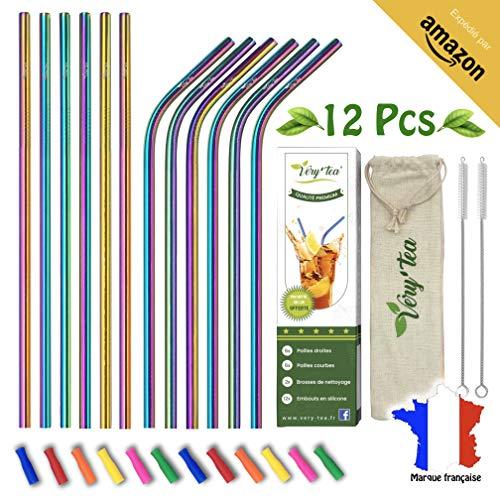 Klingspor NFS 600 Lot de 10 stylos non tiss/é 80 x 50 x 6 mm Very Fine Korund