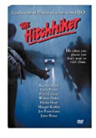 Hitchhiker 1 [DVD] [Import]