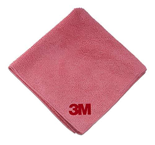 3M Perfect-it III Hochleistungs-Poliertuch
