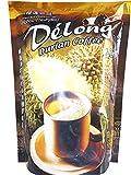 Delong Durian Coffee - 200g.(20g x 10Sachets)
