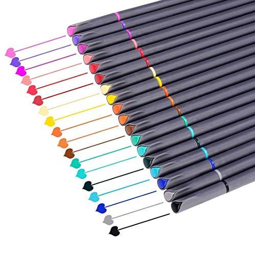 اسعار أقلام رصاصة مخطط مجلة الأقلام الملونة الأقلام