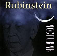 Nocturne by Arthur Rubinstein (2004-09-22)