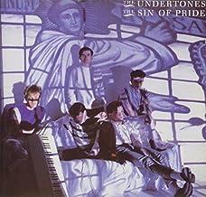 Sin of Pride by Undertones (2012-03-27)