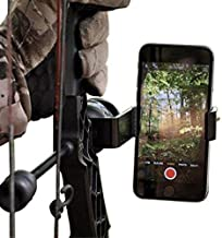 bow camera mount