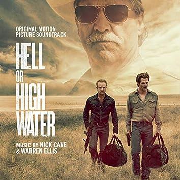 Hell Or High Water (Original Soundtrack Album)