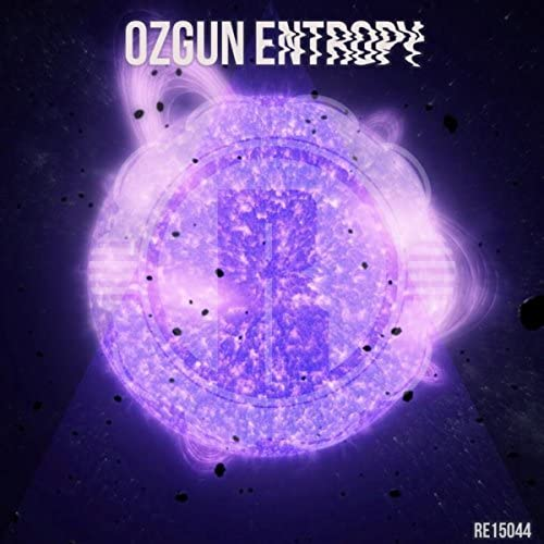 Ozgun