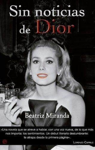 Sin noticias de Dior (Ficción)