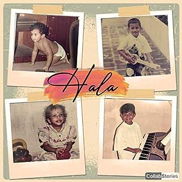 Hala (Home)