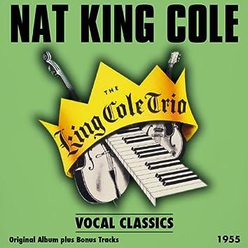 Vocal Classics (Original Recordings)