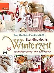 schwedische weihnachten traditionen br uche und veranstaltungen. Black Bedroom Furniture Sets. Home Design Ideas