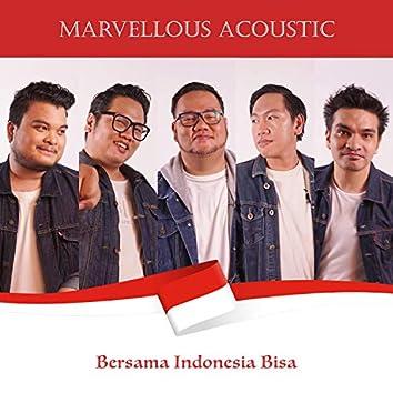 Bersama Indonesia Bisa