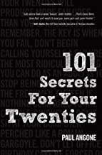 20 secrets to a happy life