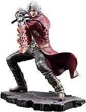 Devil May Cry 5: Dante Artfx J Statue