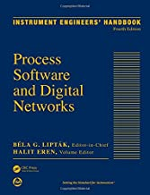 instrument engineers handbook fourth edition