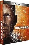 Die Hard - L'intégrale [Édition Limitée]