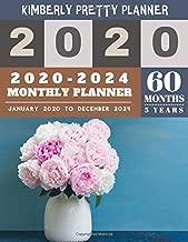 agenda miquelrius 2018