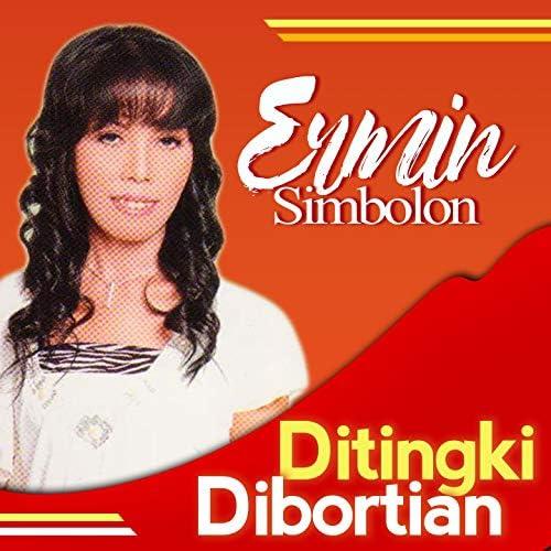Ermin Simbolon