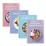 Zoom IMG-2 bodyboss fitness nutrition bundle includes