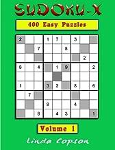 2046 puzzle