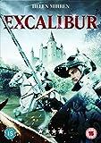 Excalibur [Import anglais]