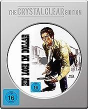 Ein Loch im Dollar - The Crystal Clear Edition - Limited Edition auf 111 Stück
