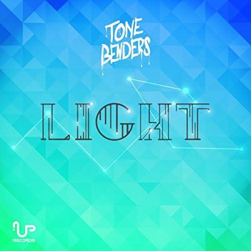 The Tone Benders