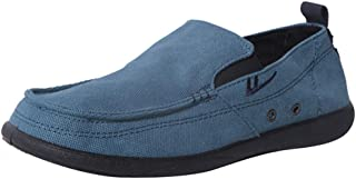 wxy shoes