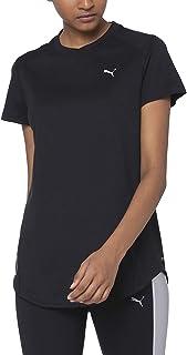 PUMA Women Ignite T-Shirt