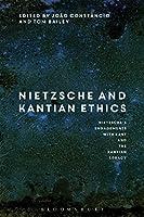 Nietzsche and Kantian Ethics