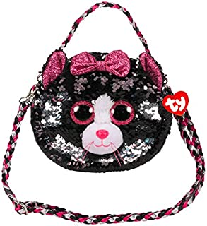 Ty Kiki - sequin purse Ty Kiki - sequin purse