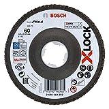 Bosch Professional Best - Disco de láminas (para...