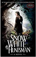 Best author of snow white and the huntsman Reviews