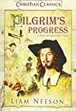 Pilgrim's Progress by Various